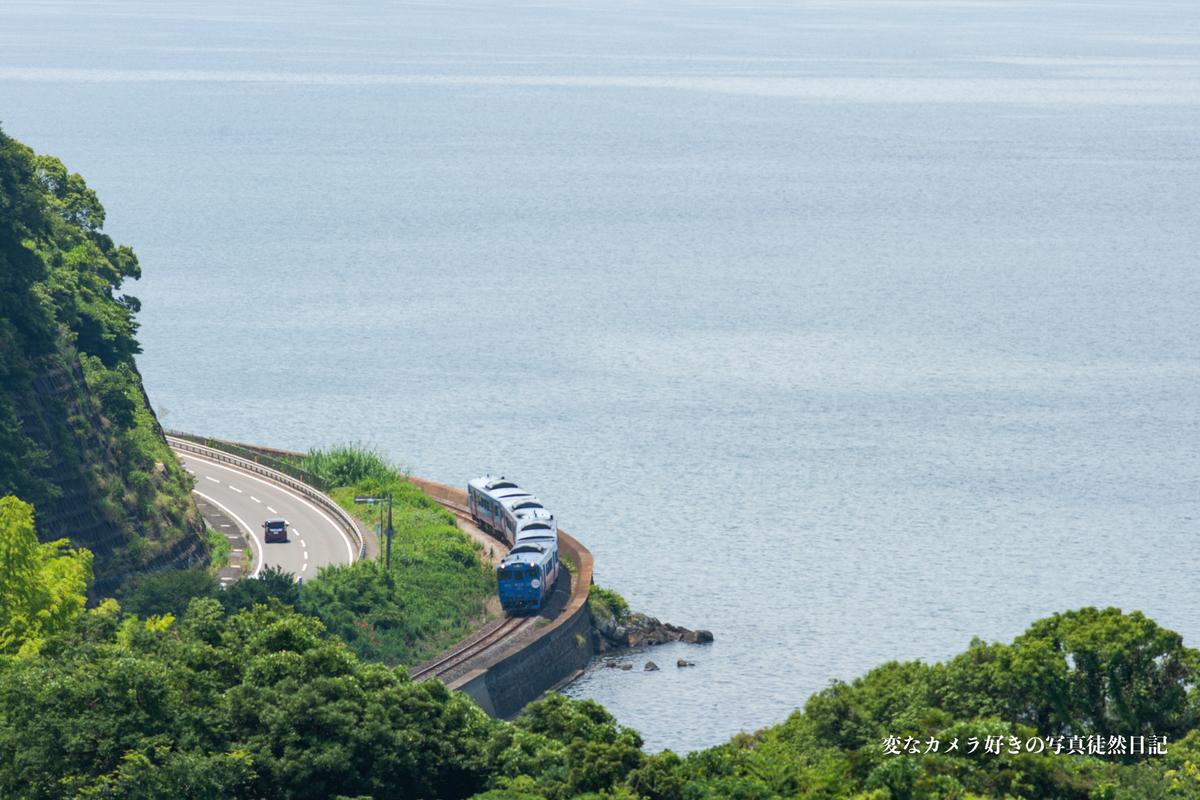 f:id:yuseiphotos:20210721004543j:plain