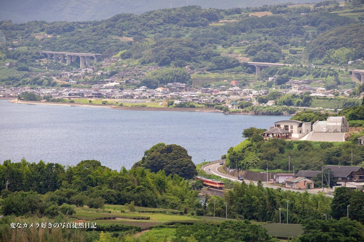 f:id:yuseiphotos:20210722183507j:plain