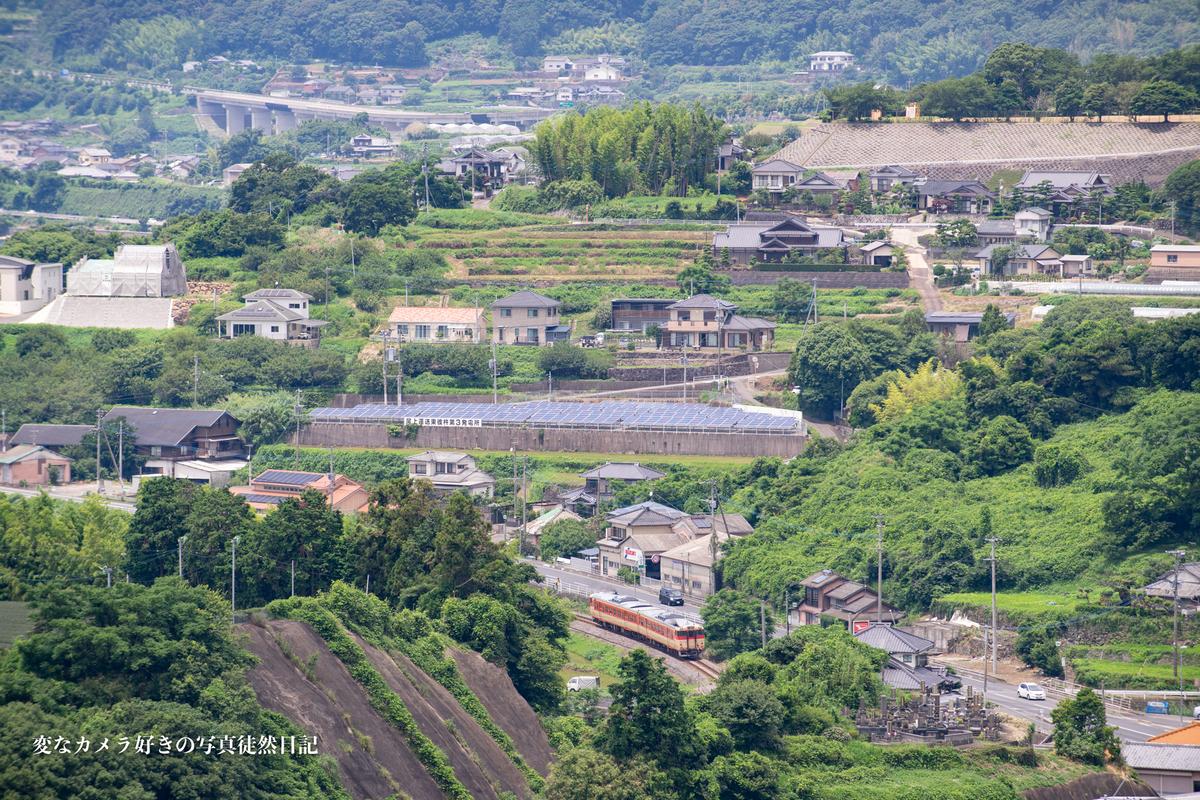 f:id:yuseiphotos:20210722183521j:plain