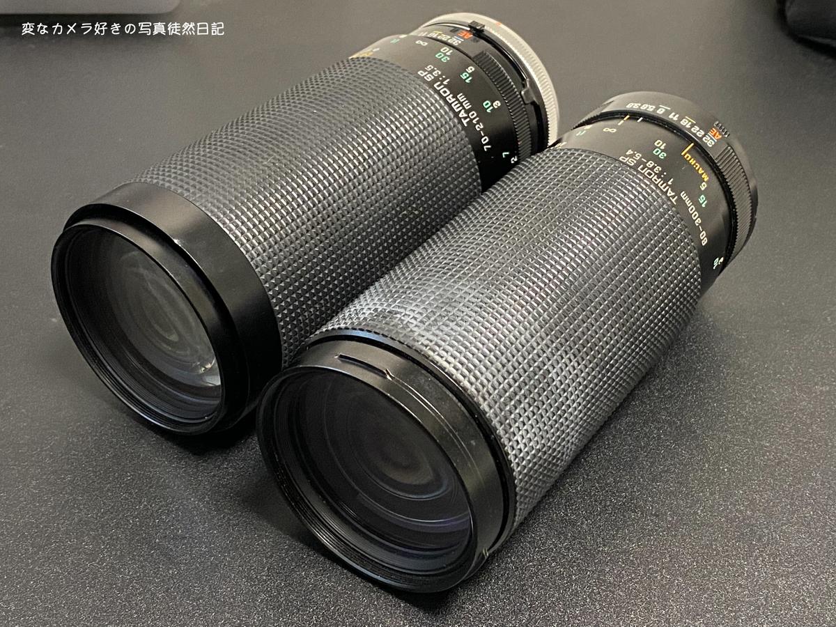 f:id:yuseiphotos:20210730002348j:plain
