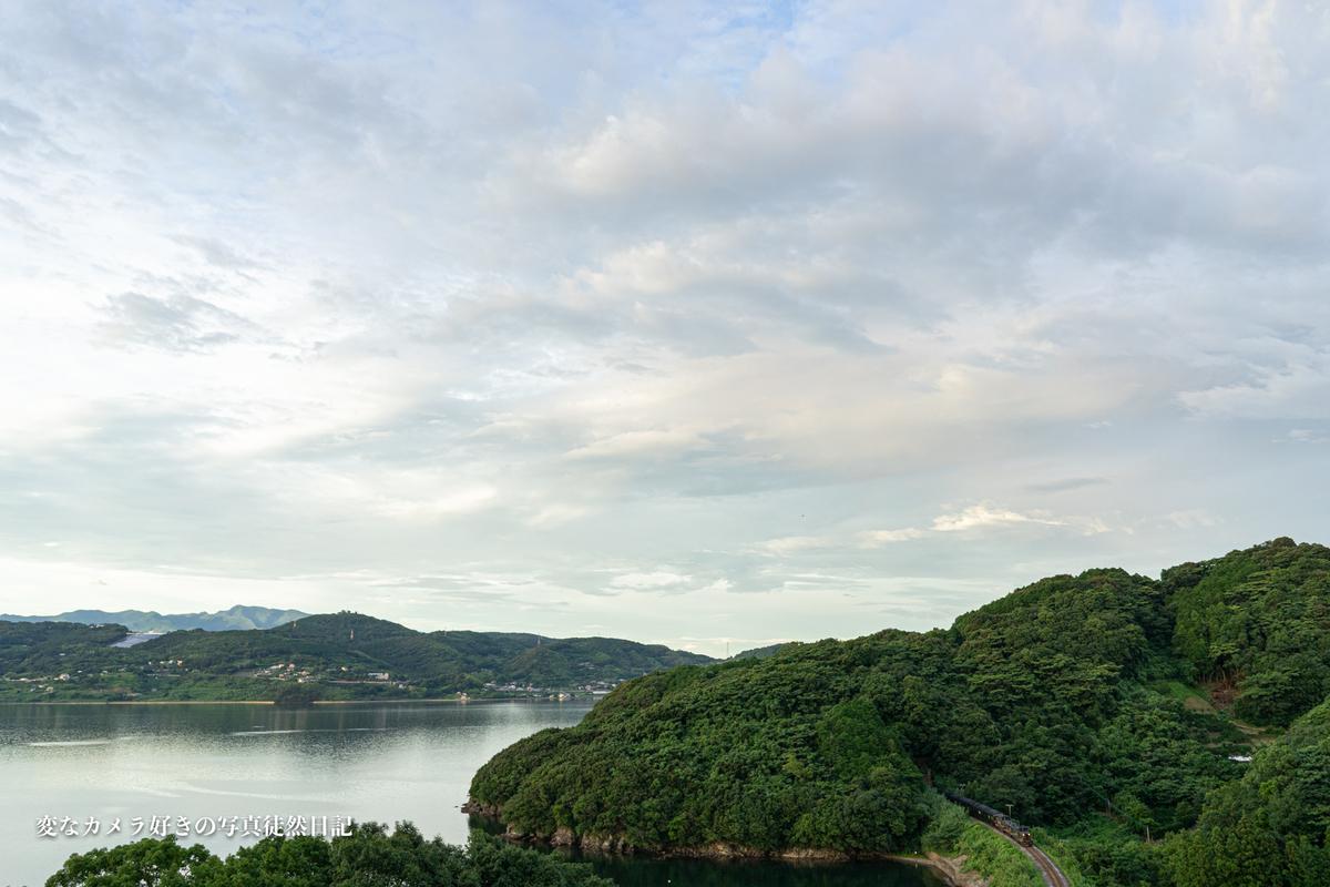 f:id:yuseiphotos:20210809142910j:plain