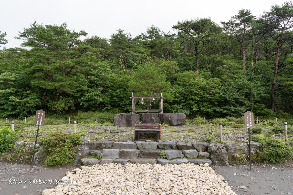 f:id:yuseiphotos:20210817021119j:plain