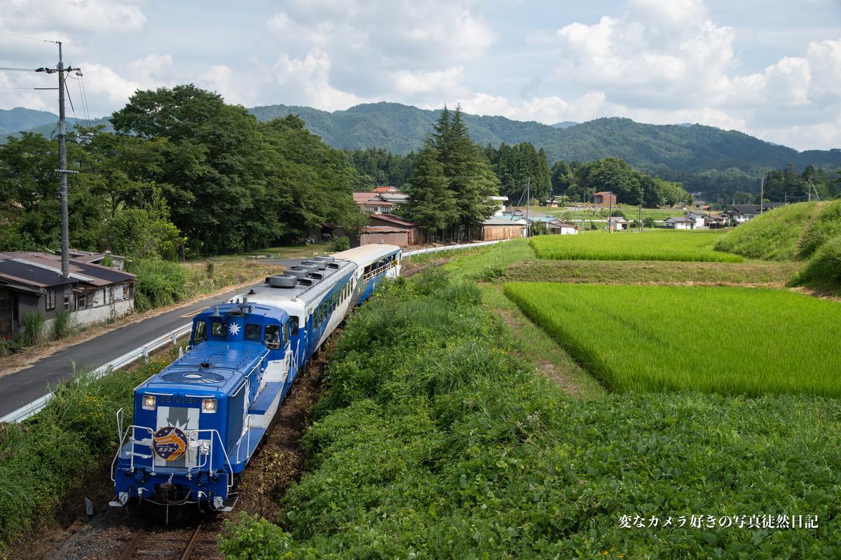 f:id:yuseiphotos:20210901223014j:plain