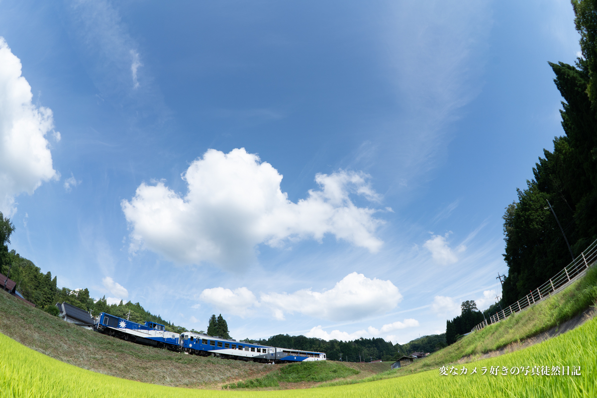 f:id:yuseiphotos:20210904102749j:plain