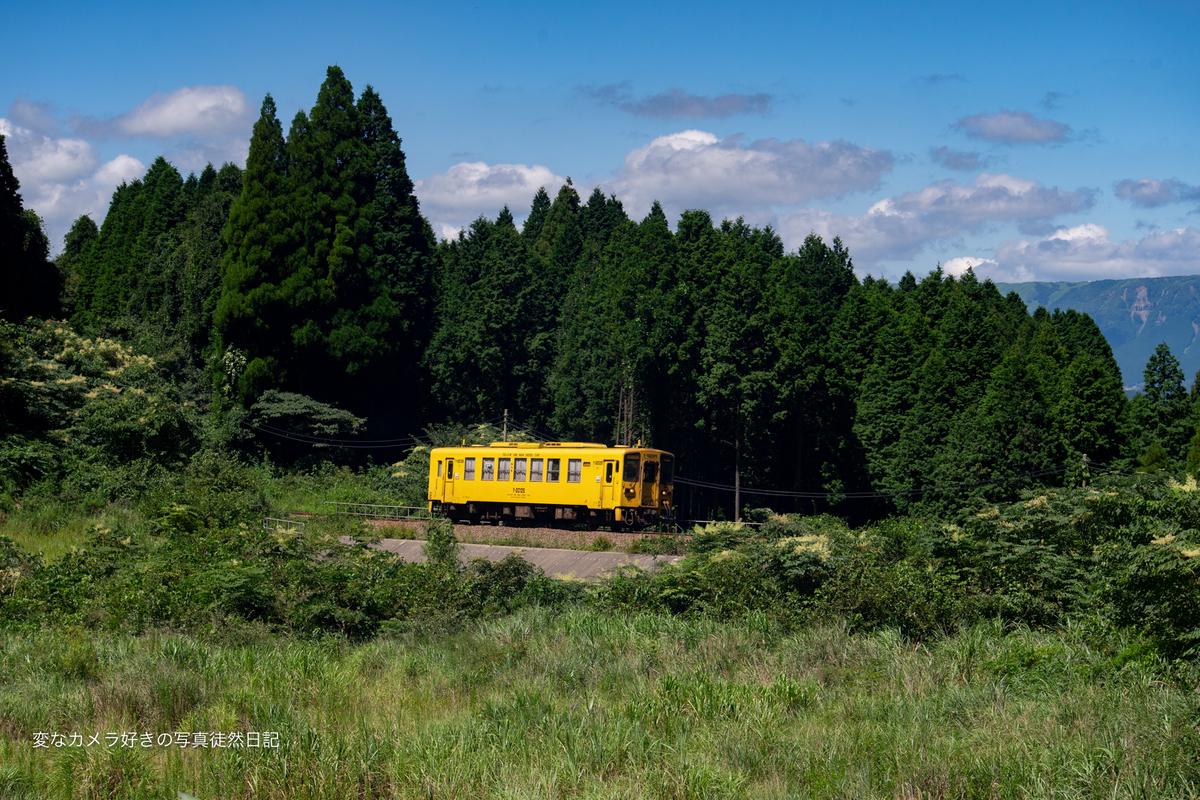 f:id:yuseiphotos:20210911171949j:plain