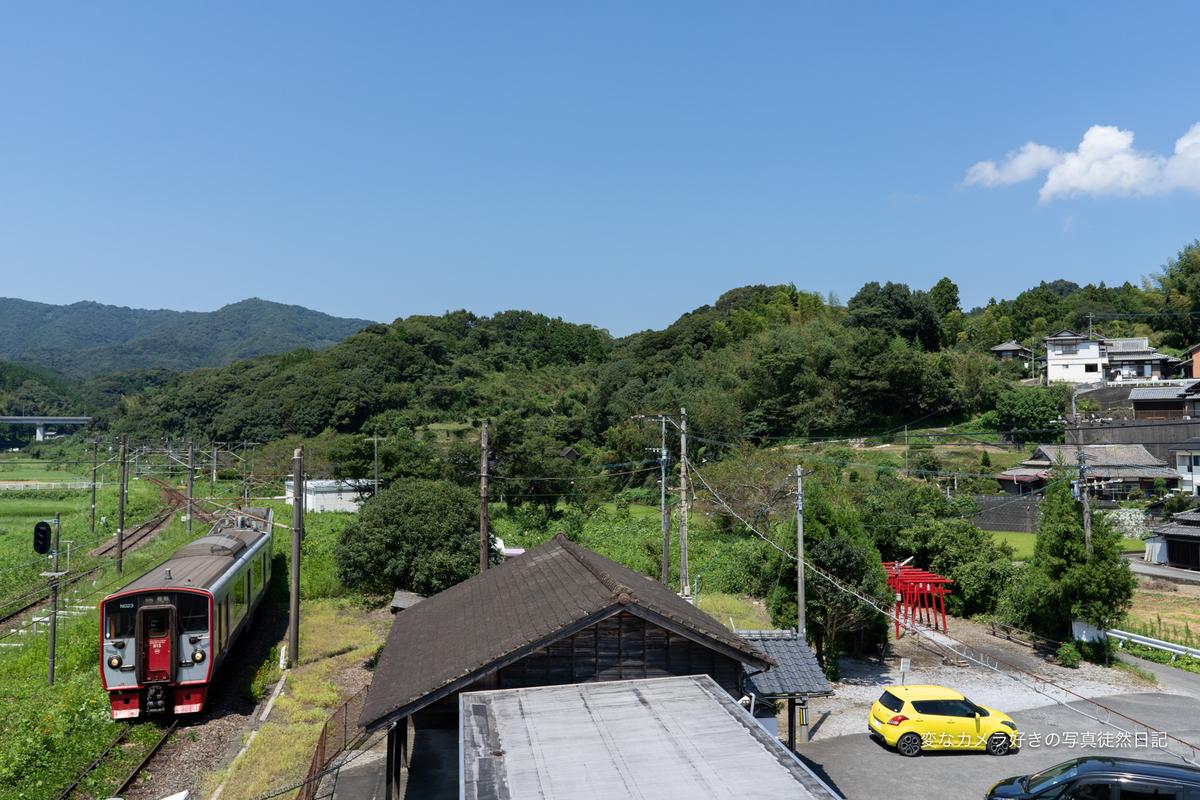 f:id:yuseiphotos:20210919061642j:plain
