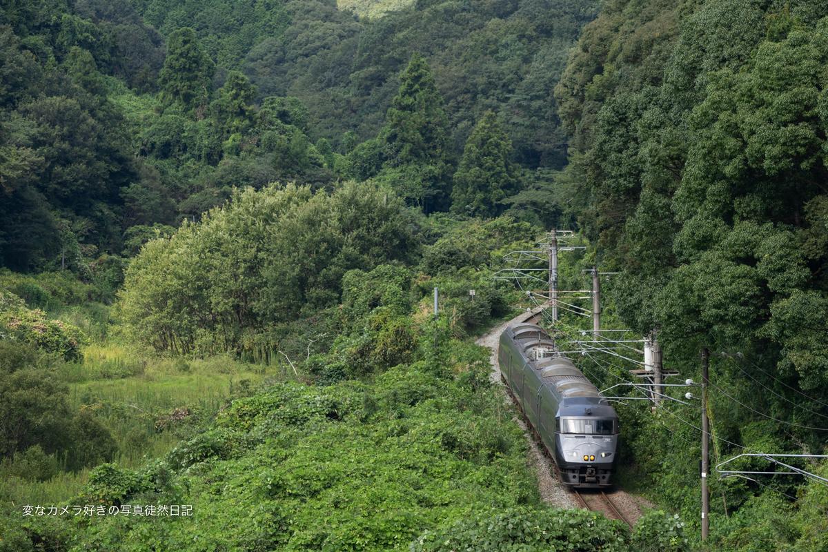 f:id:yuseiphotos:20210919061649j:plain