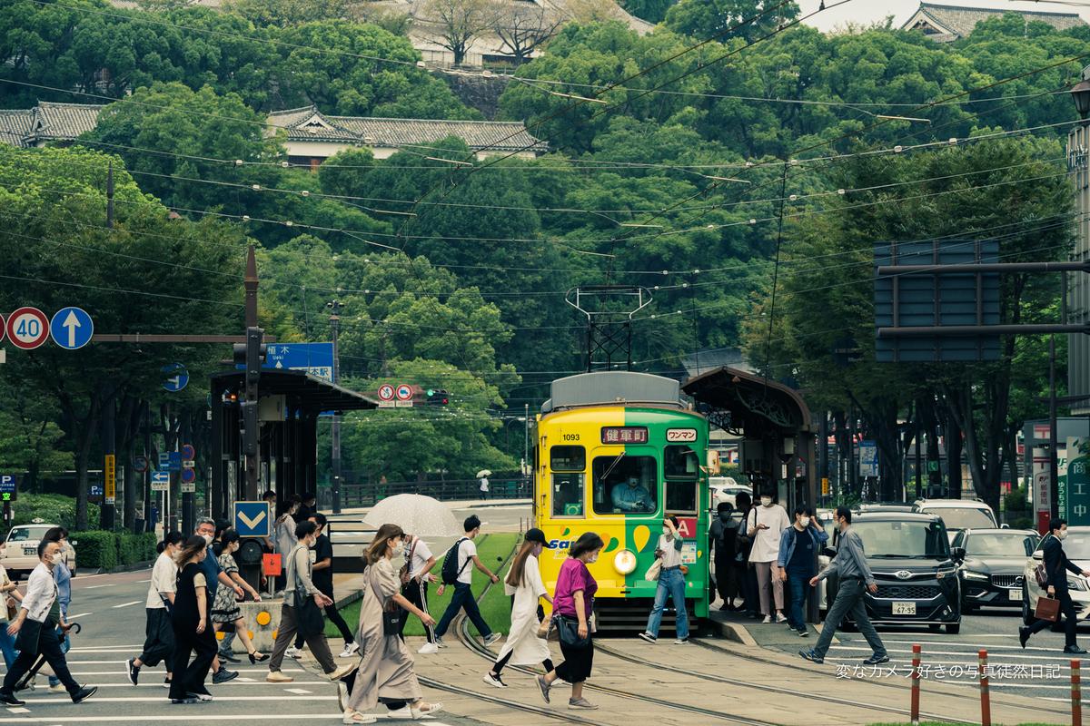 f:id:yuseiphotos:20210924164630j:plain