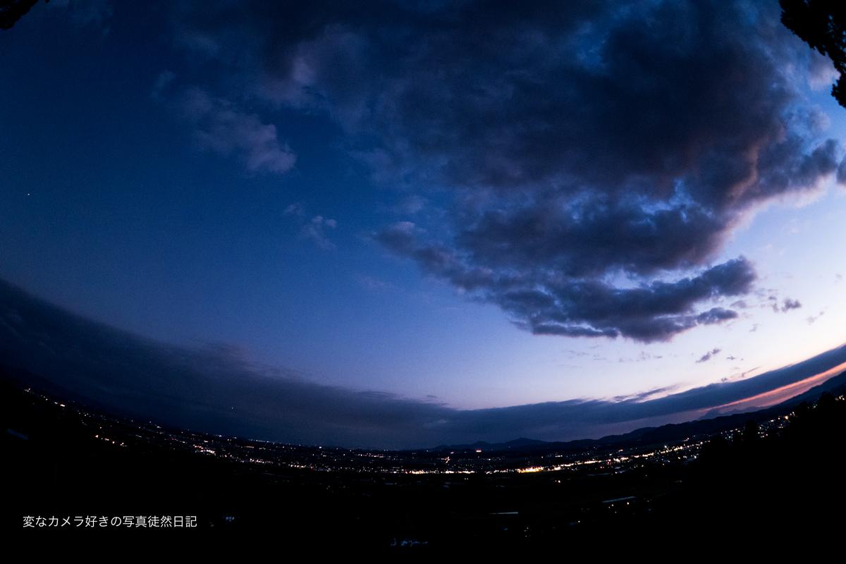 f:id:yuseiphotos:20211006021839j:plain