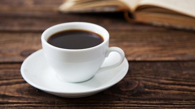コーヒーが好き。 - Kの思索(付...