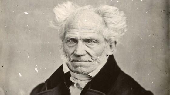 ハウエル ショーペン おすすめ!天才哲学者ショーペンハウアーの幸福論。名言だらけなので読んでおくべき一冊。