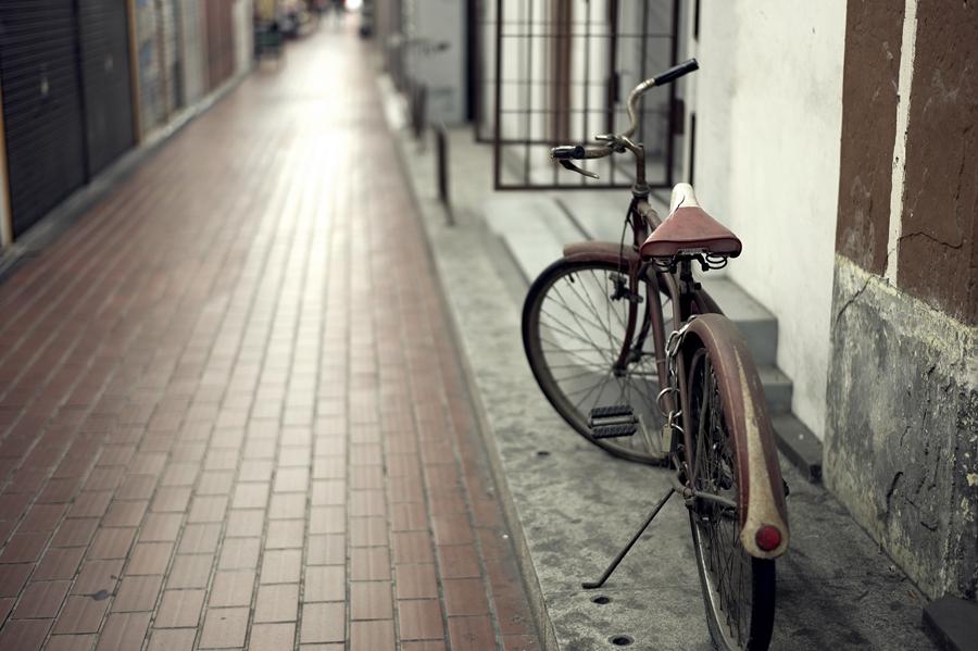 f:id:yushi1028:20141103113358j:plain
