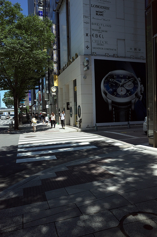 f:id:yushi1028:20150714104354j:plain