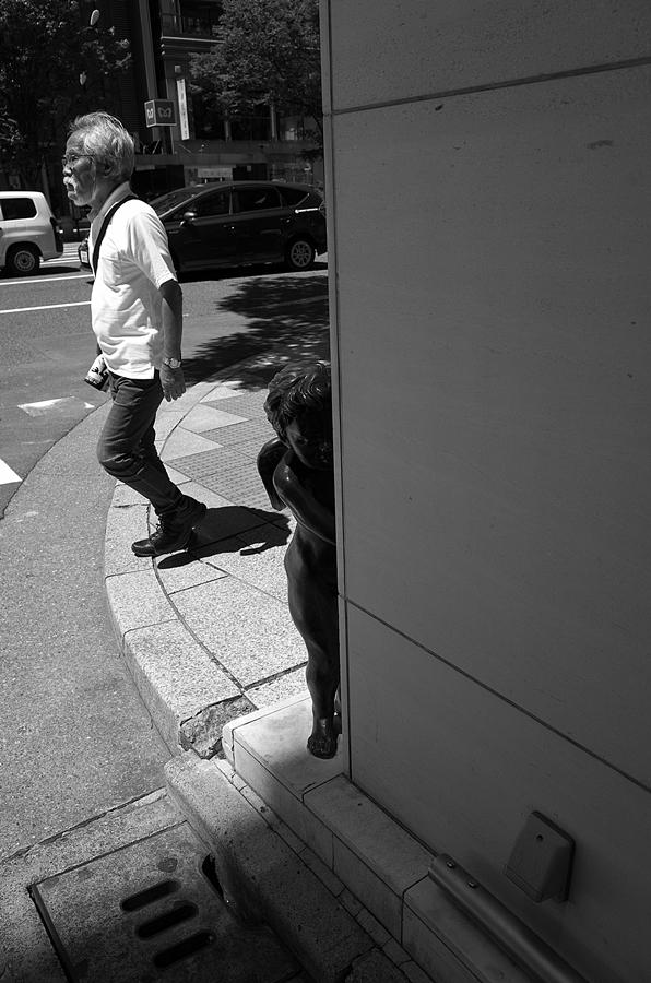 f:id:yushi1028:20150714104411j:plain