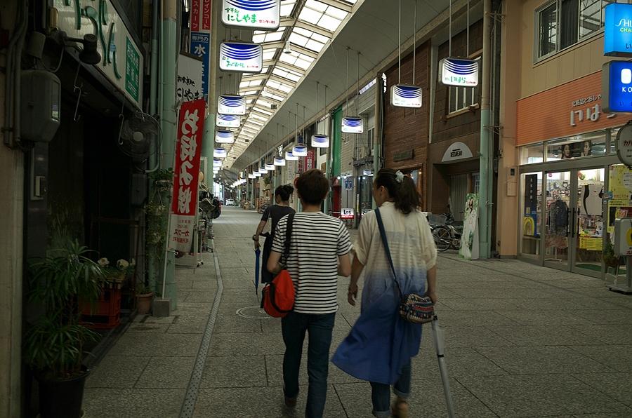 f:id:yushi1028:20150817102604j:plain