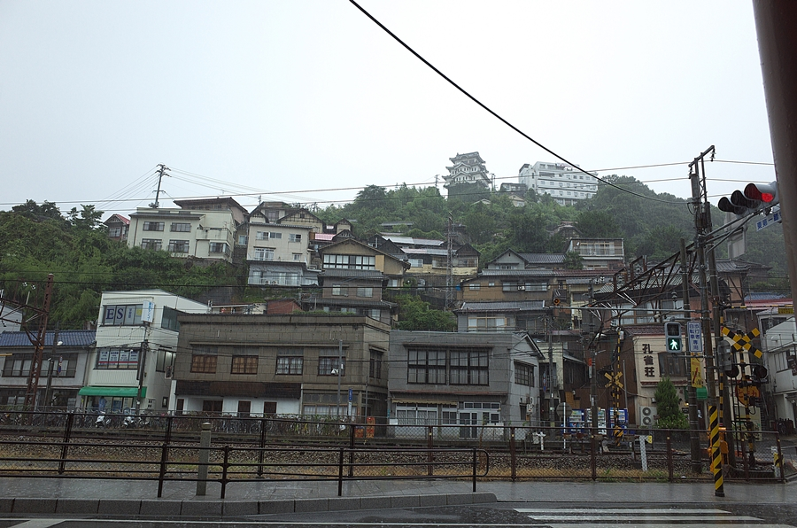f:id:yushi1028:20150817121003j:plain