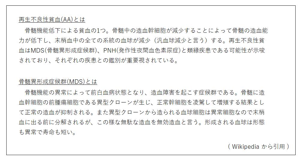 f:id:yushi40:20190905175216p:plain
