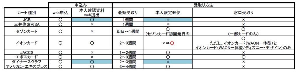 f:id:yushishi:20170108101052j:plain