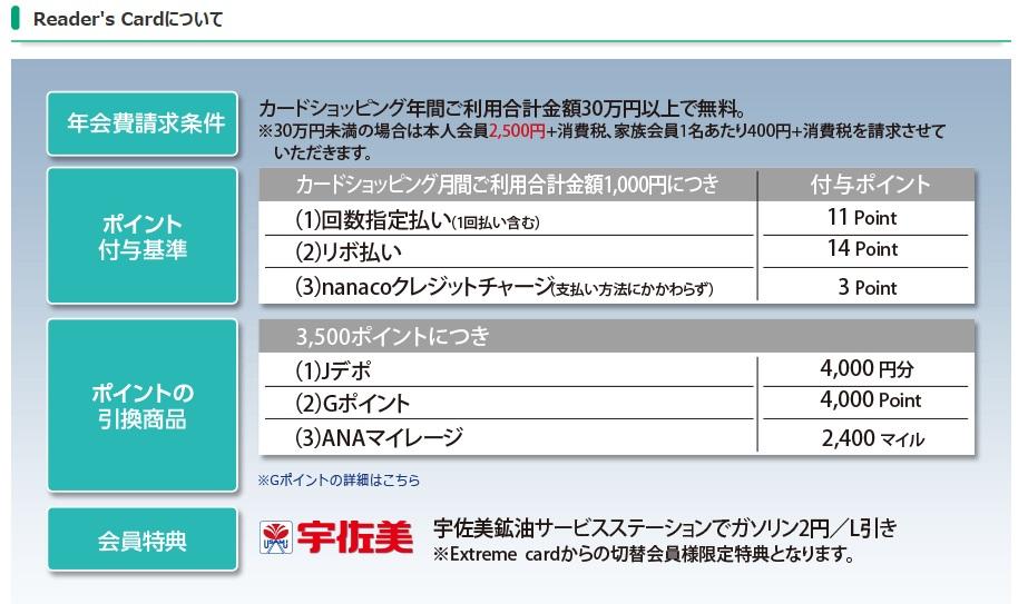 f:id:yushishi:20170607191436j:plain
