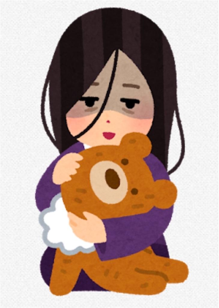 f:id:yushunchi:20200205120752j:image