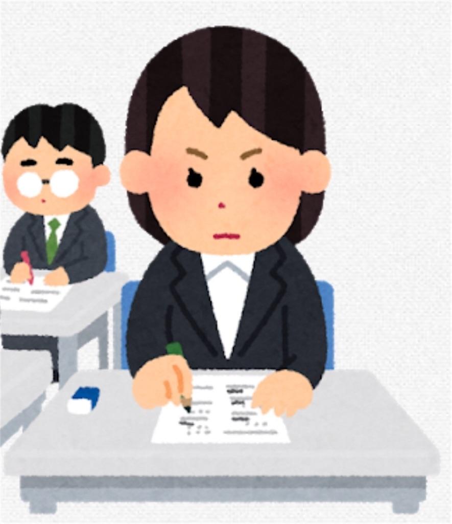 f:id:yushunchi:20200205120819j:image
