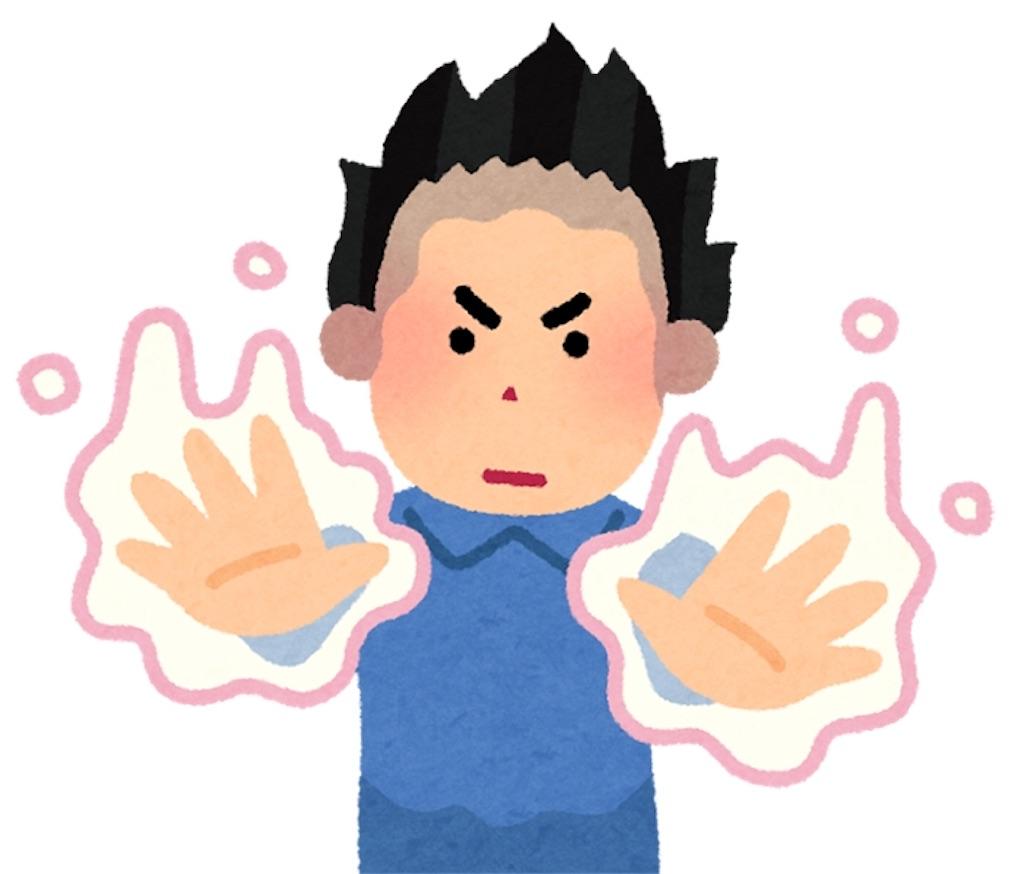 f:id:yushunchi:20200207050148j:image