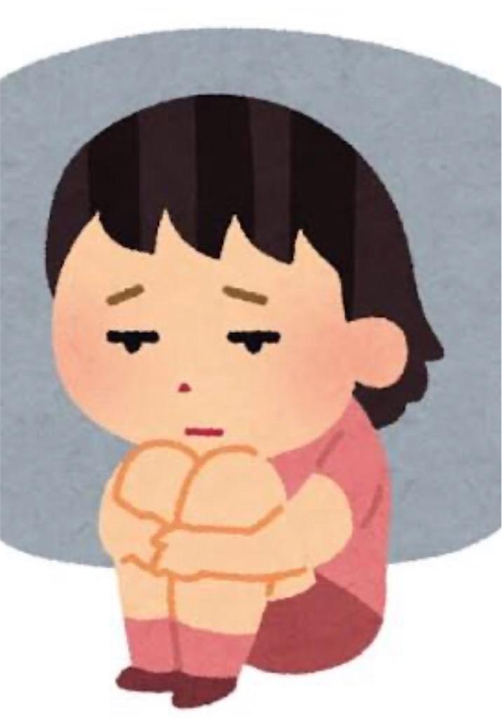 f:id:yushunchi:20200212075004j:image