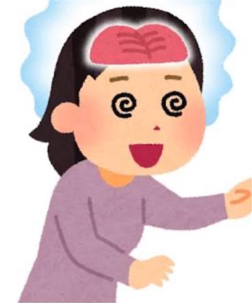 f:id:yushunchi:20200212075025j:image