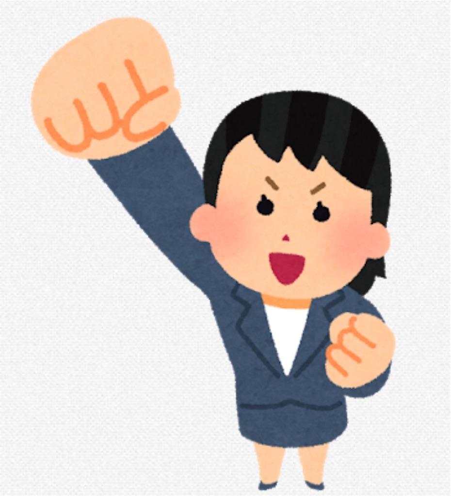 f:id:yushunchi:20200212081007j:image