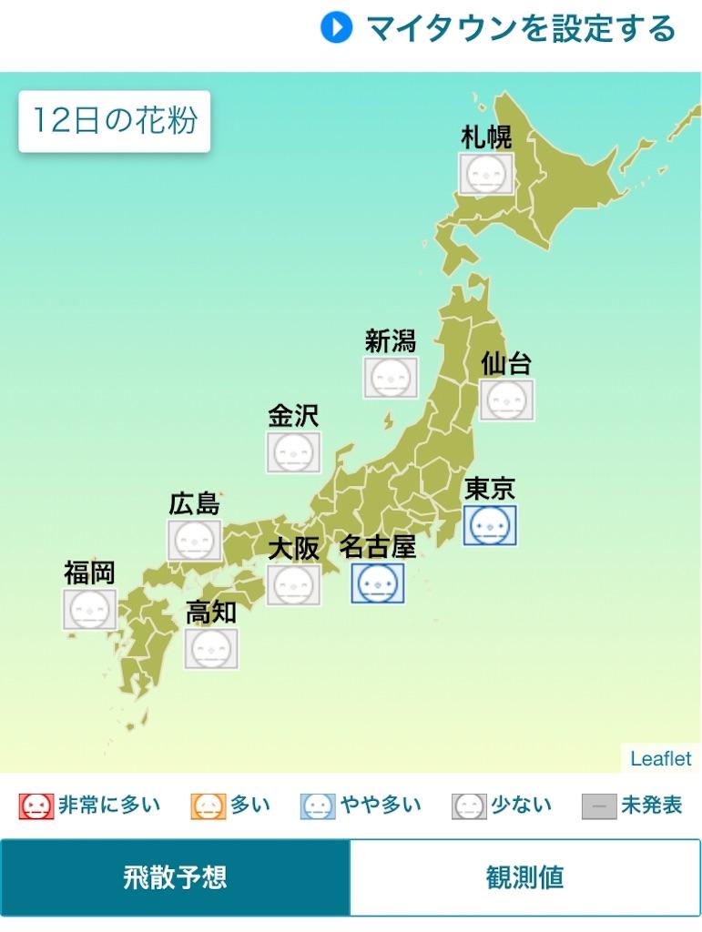f:id:yushunchi:20200212100101j:image