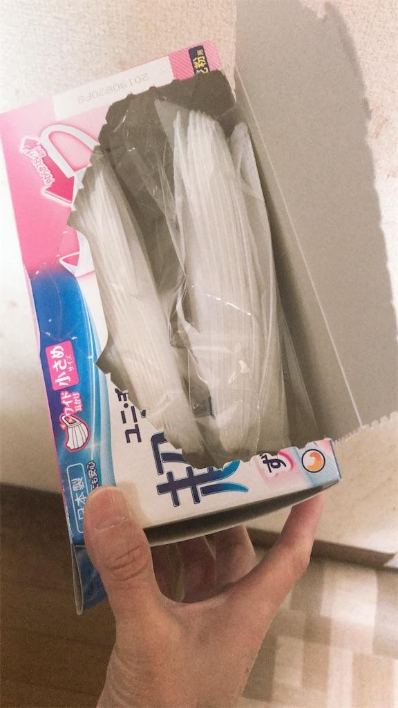 f:id:yushunchi:20200212113944j:image