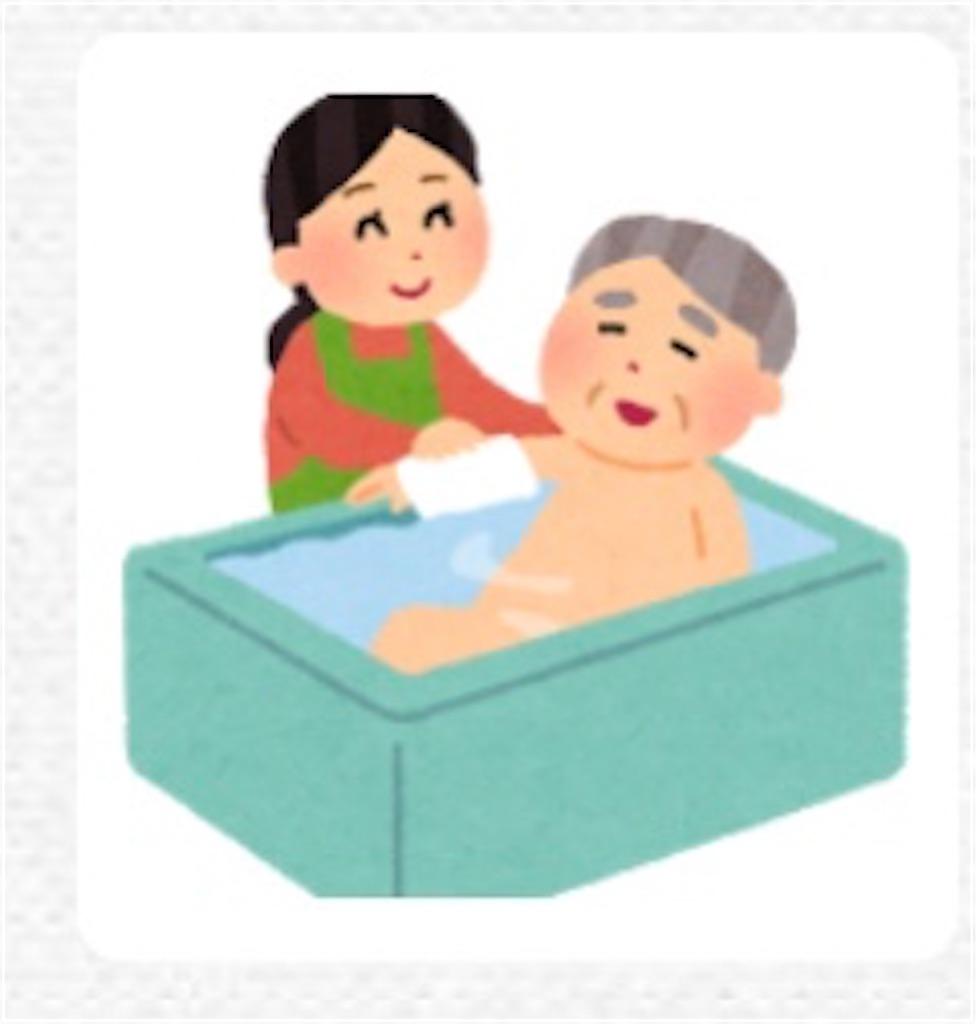 f:id:yushunchi:20200212120415j:image