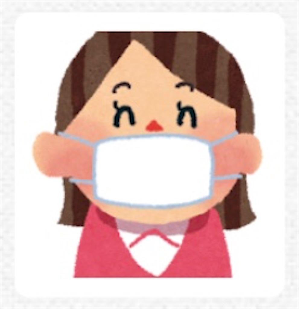 f:id:yushunchi:20200212120547j:image