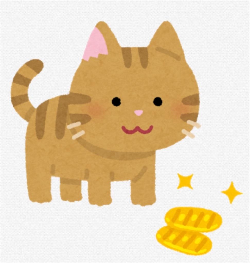 f:id:yushunchi:20200214132925j:image