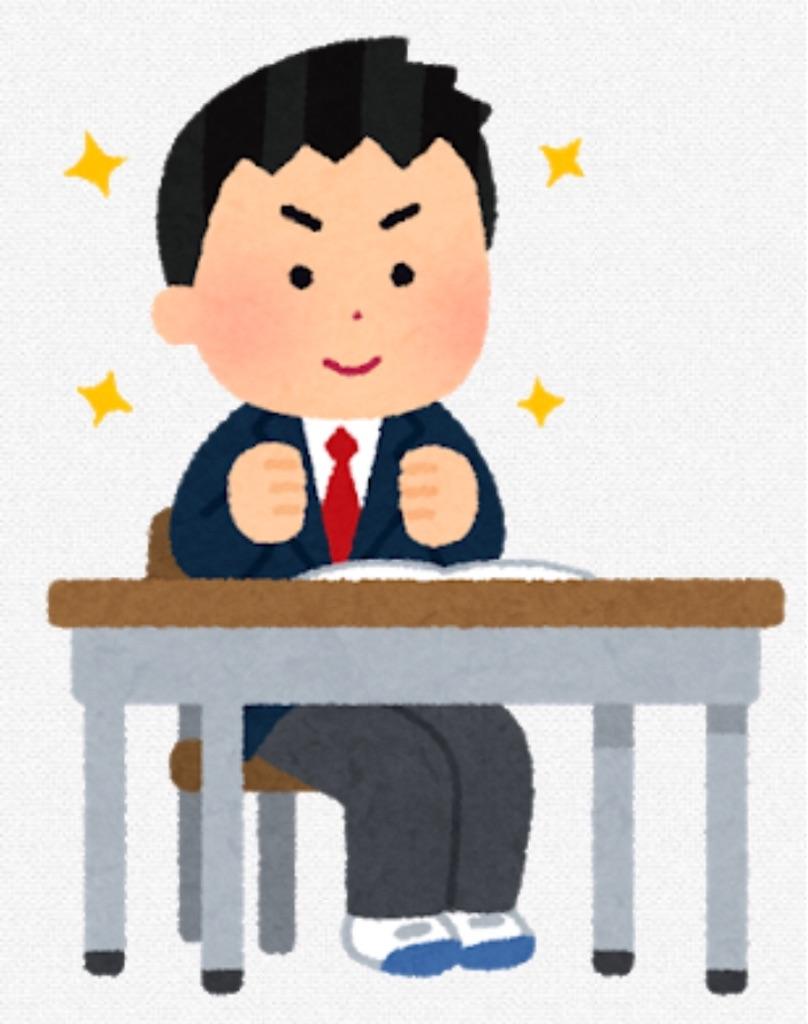 f:id:yushunchi:20200214154014j:image