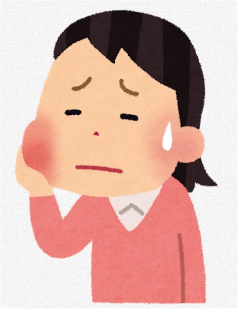 f:id:yushunchi:20200215231248j:image