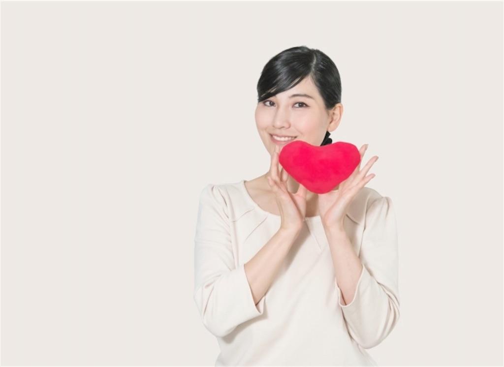f:id:yushunchi:20200215235848j:image