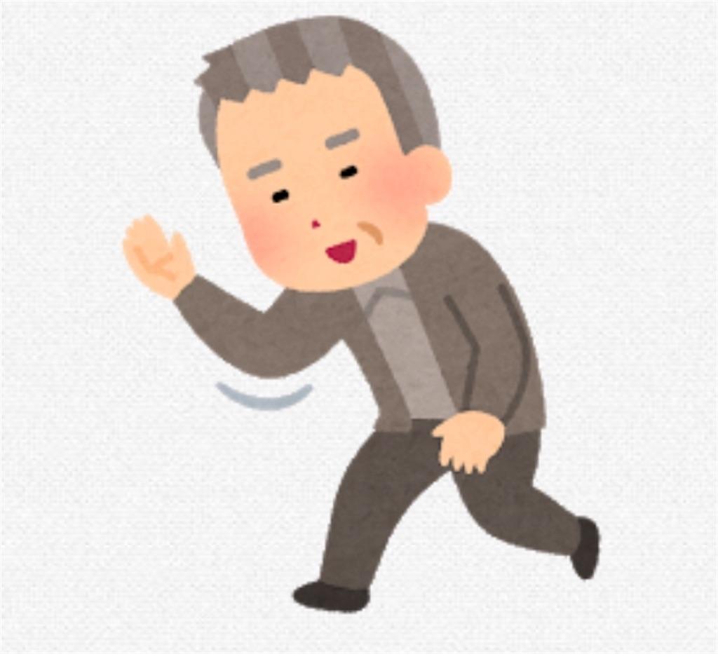 f:id:yushunchi:20200222071522j:image