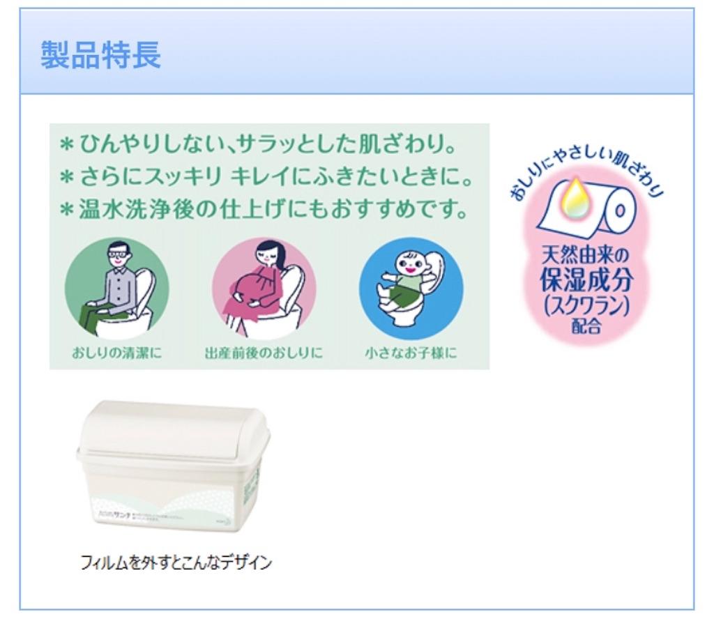 f:id:yushunchi:20200303180445j:image