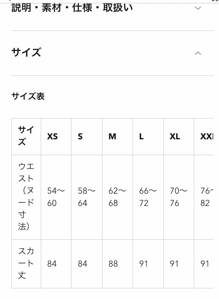 f:id:yushunchi:20200304141126j:image