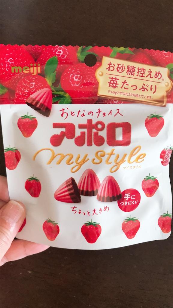 f:id:yushunchi:20200309104942j:image