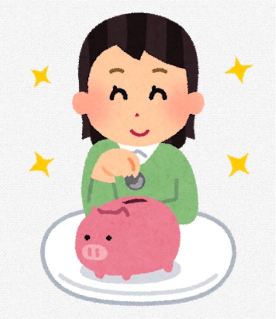 f:id:yushunchi:20200318074707j:image