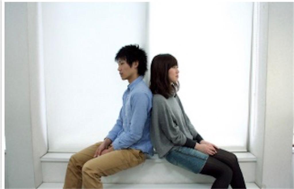 f:id:yushunchi:20200320230716j:image