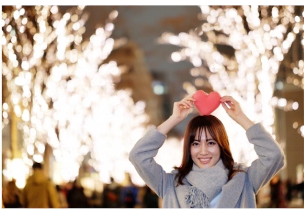 f:id:yushunchi:20200320230840j:image