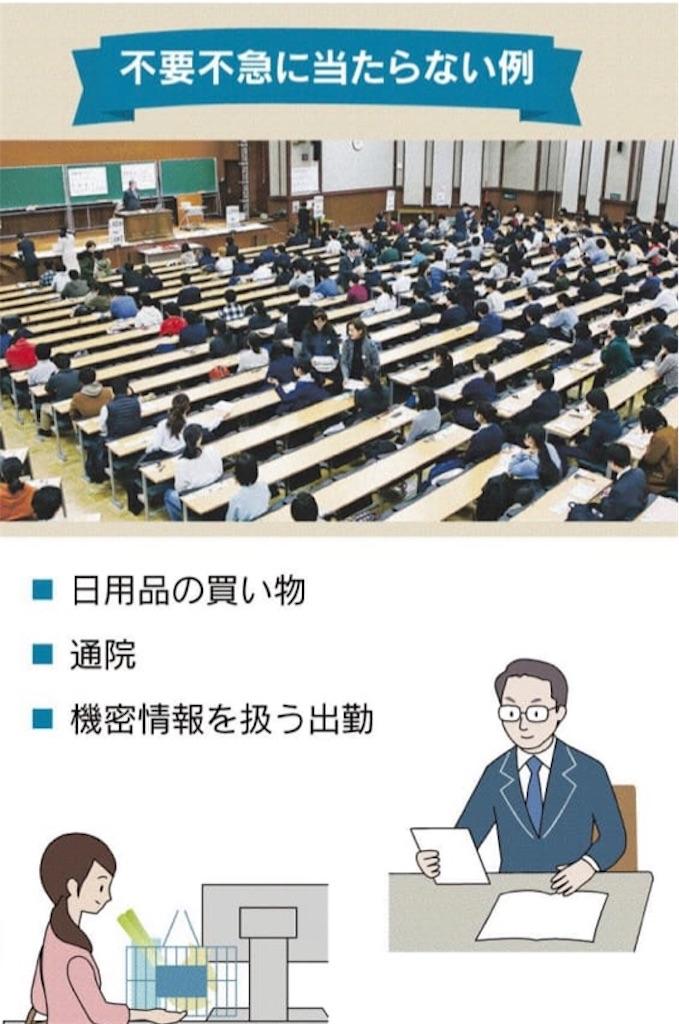f:id:yushunchi:20200325215511j:image