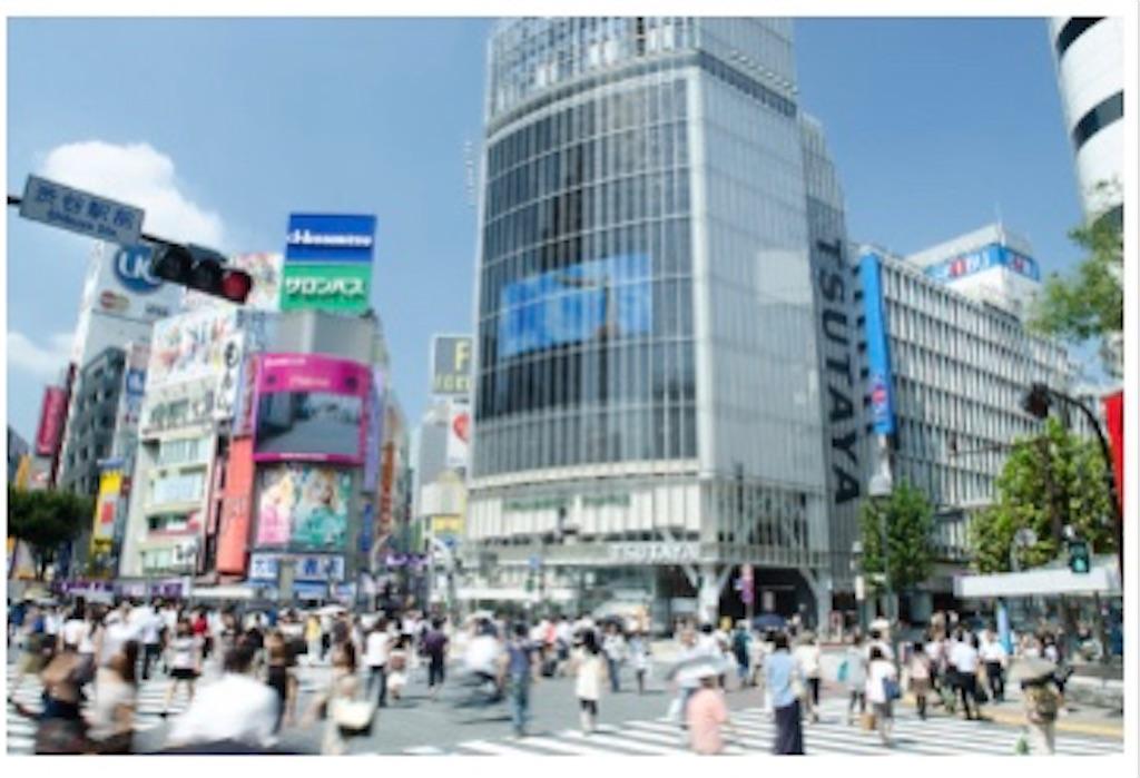 f:id:yushunchi:20200325224130j:image