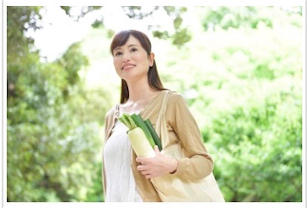 f:id:yushunchi:20200414082153j:image