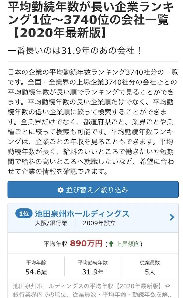 f:id:yushunchi:20200423084828j:image