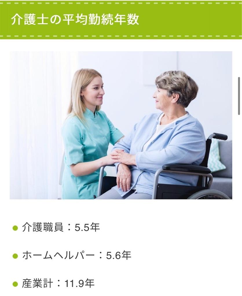 f:id:yushunchi:20200423085611j:image