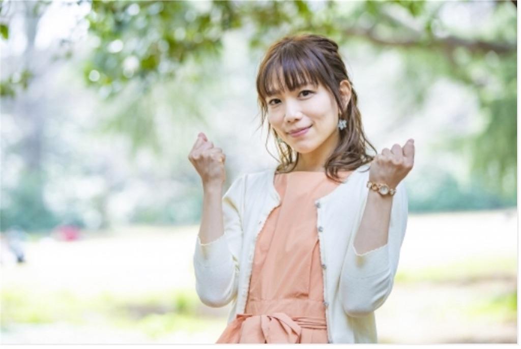 f:id:yushunchi:20200502175757j:image